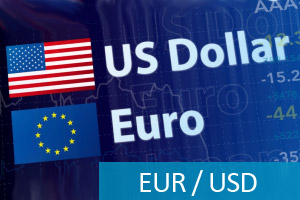 prekybos sistema euro dollaro)