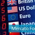 Mercato forex operatori